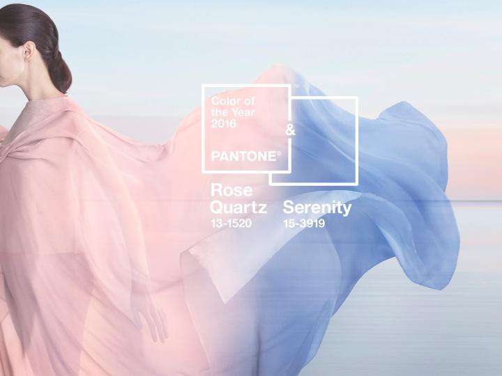 bpt571.03-pantone-farben-des-jahres-2016-serenity-rose-quartz
