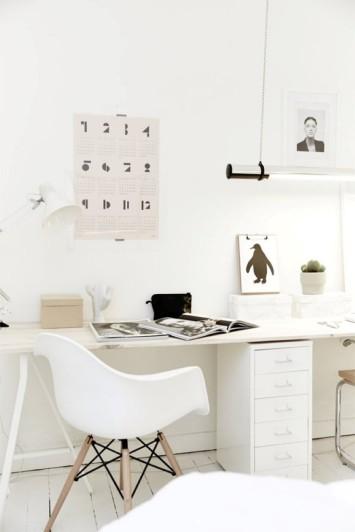 diseño-escandinavo-oficina