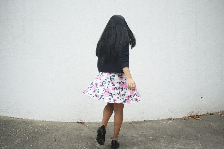 girlyoutfit3