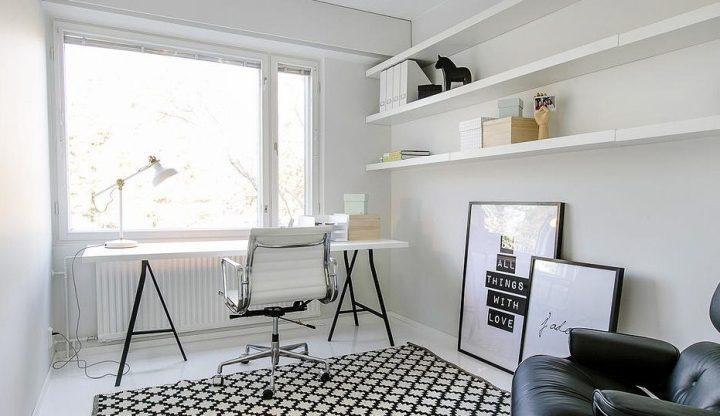 oficina-minimalista