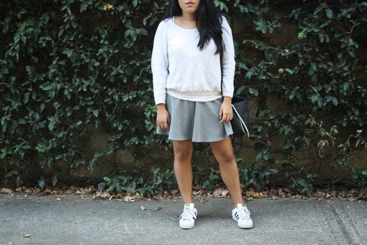 gris y blanco5