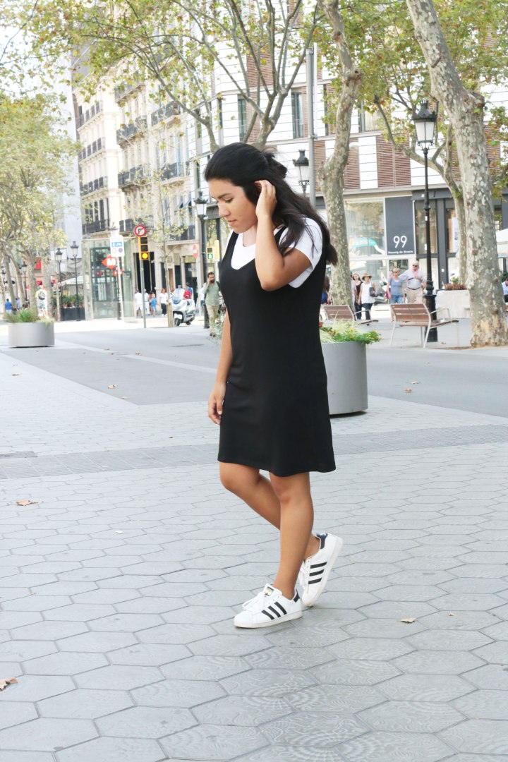 vestidosobrecamisa1outsidethecatwalk