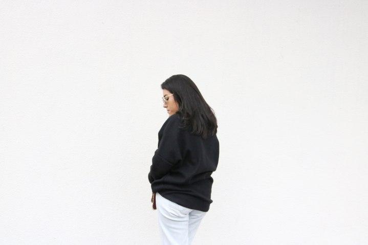 oversize-sweater