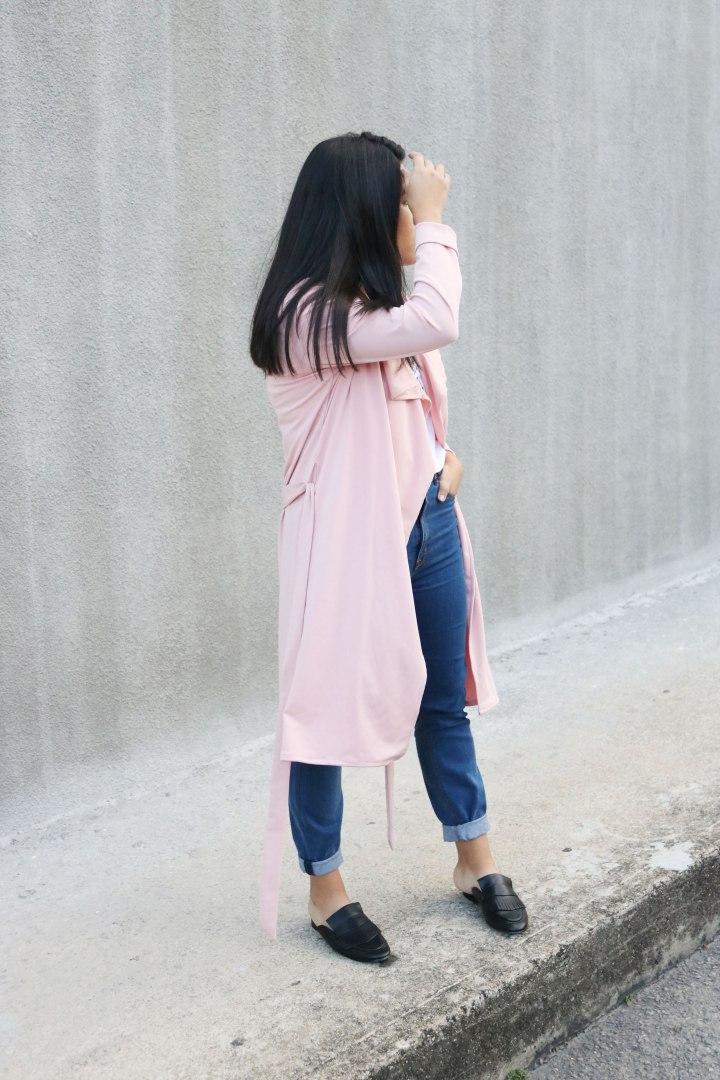 cardigan-rosado