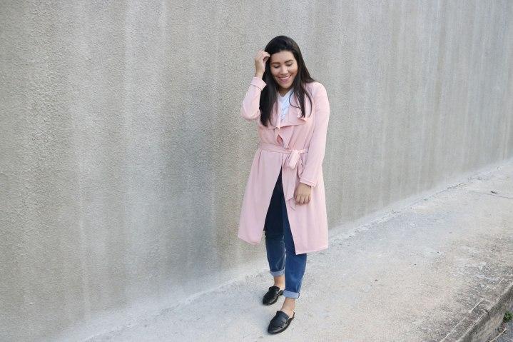 coat-pink-otc