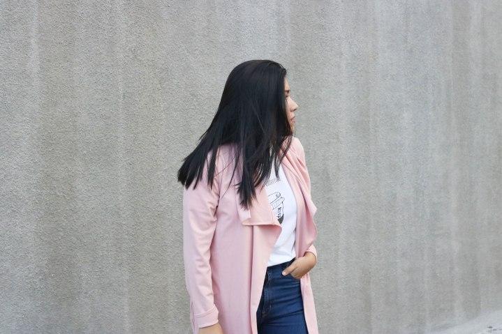 coat-pink