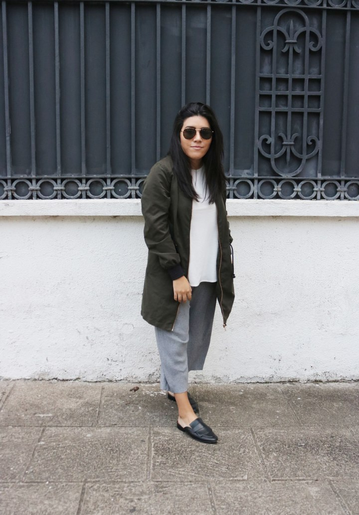 outfit-bomber