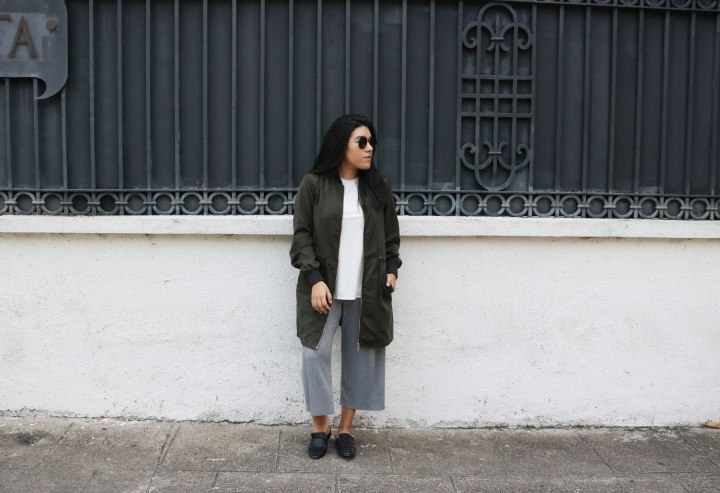 outside-the-catwalk-blog-bomber