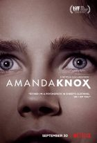 amanda-knox