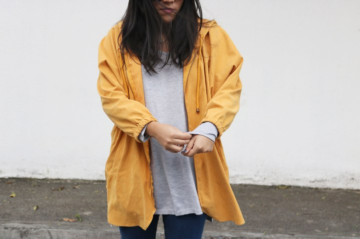 detalles-yellow-jacket
