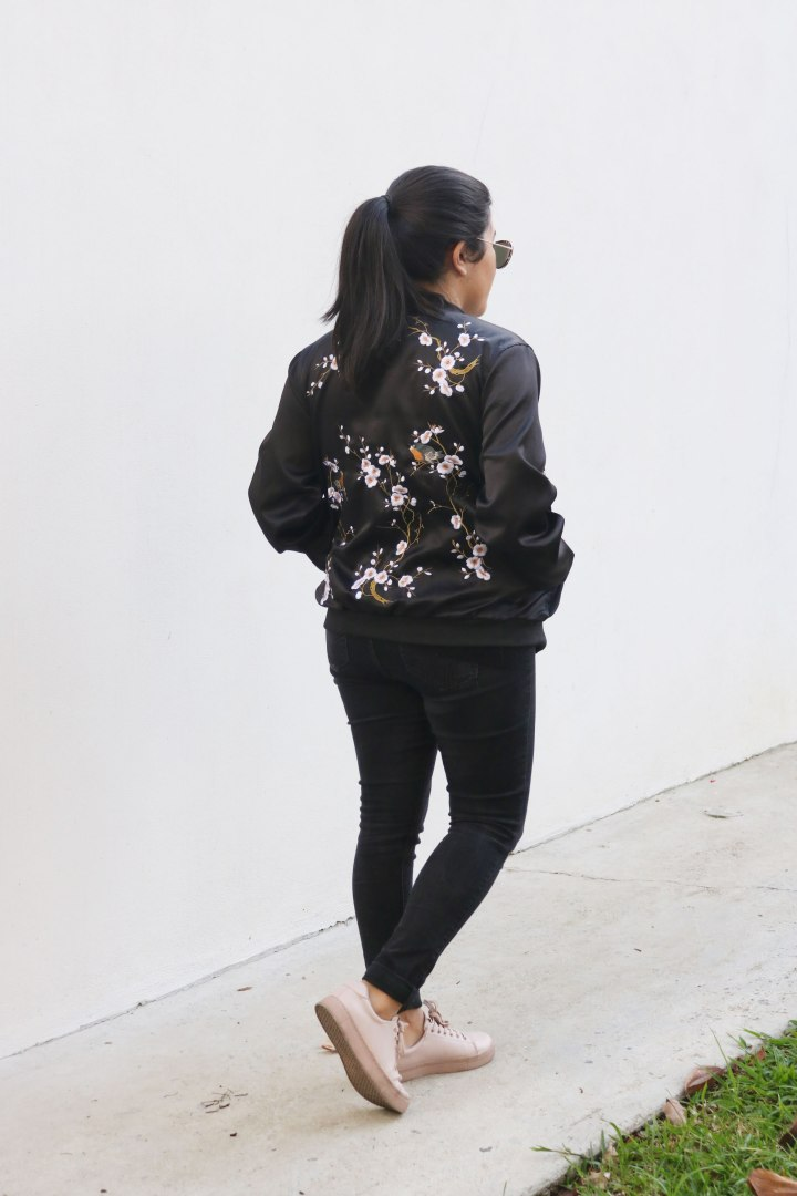zaful-bomber-back