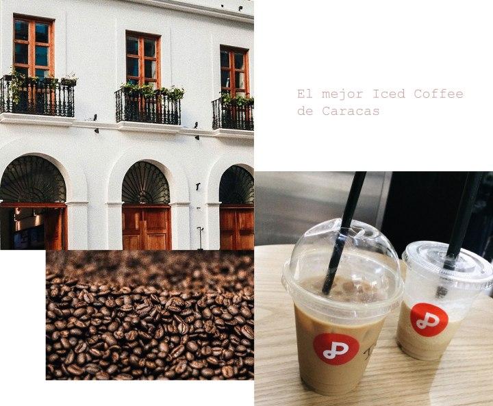 paramo-cafe