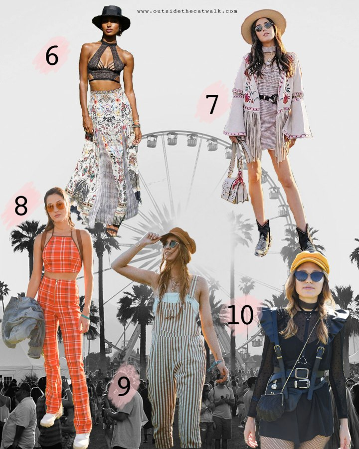street-style-coachella-outside-the-catwalk
