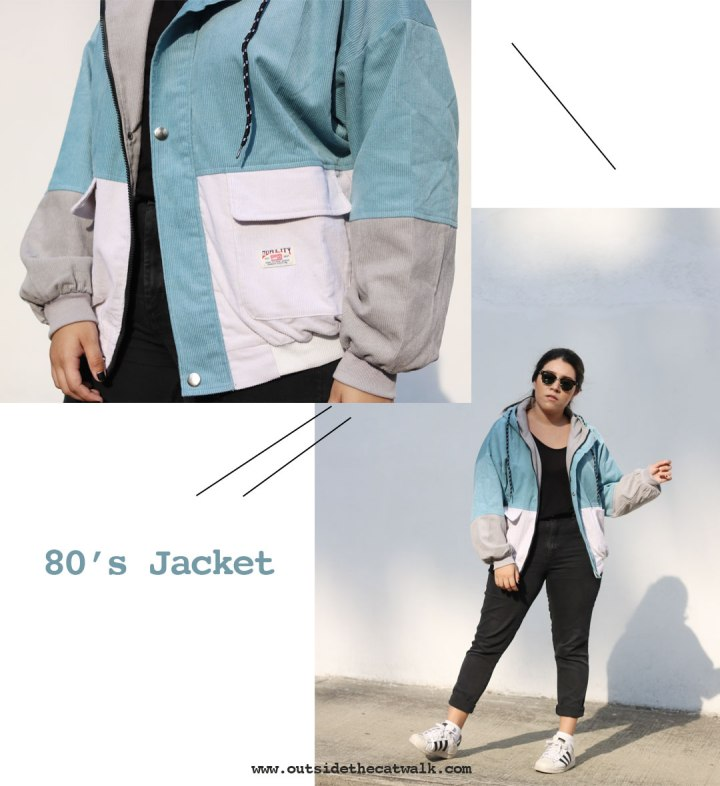 80's-jacket-outside-the-catwalk