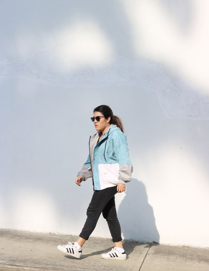 fashion-blog-otc