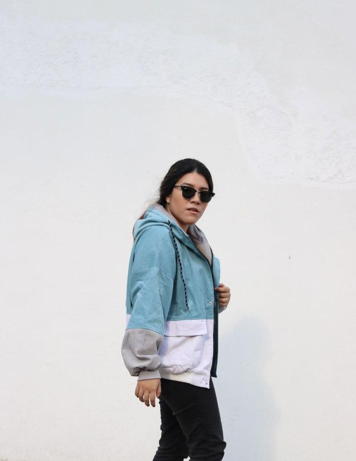 otc-fashion-blog
