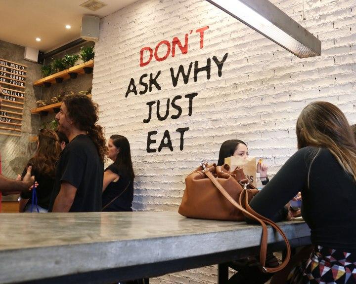 frijol-restaurante