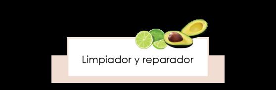Mascarilla-de-aguacate-y-limon