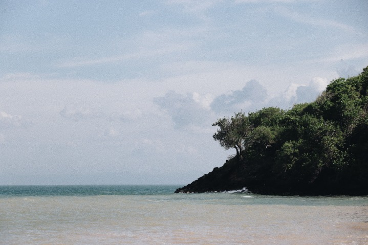 playas e dhiguerote