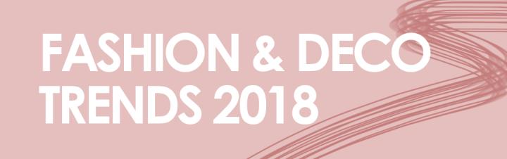 fashion-trends-2018